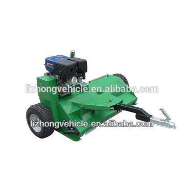 ATV Flail Mower,atv finishing mower,atv120 flail mower