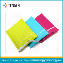 Co-Extruded Film Bubble Mailing Envelope