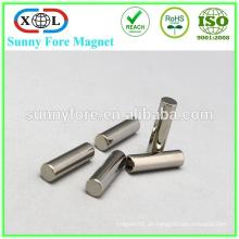 Ali express mächtig n52 Neodym Zylinder Magnet Generatoren
