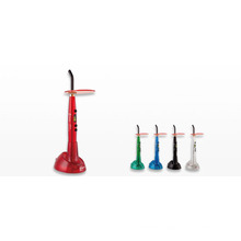 Woodpecker Curing Light LED. H