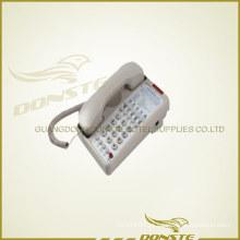 Telefone com fio Telefone