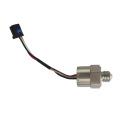 Urea Pump Pressure Switch