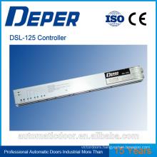 Deper automatic door controller