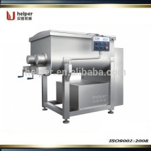 Middle size Meat Blender/mixer