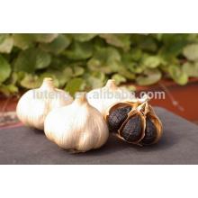 2015 Ajo negro natural coreano Ajo negro fermentado con alta calidad