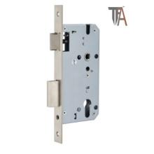 Cuerpo de la cerradura de puerta de la mortaja de la alta calidad (SERIE 85)