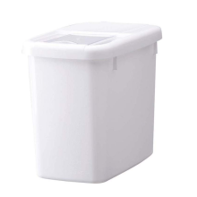 Eco-friendly Pet Food Container Combo