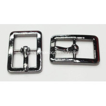 Shoe Pin Buckles 11mm