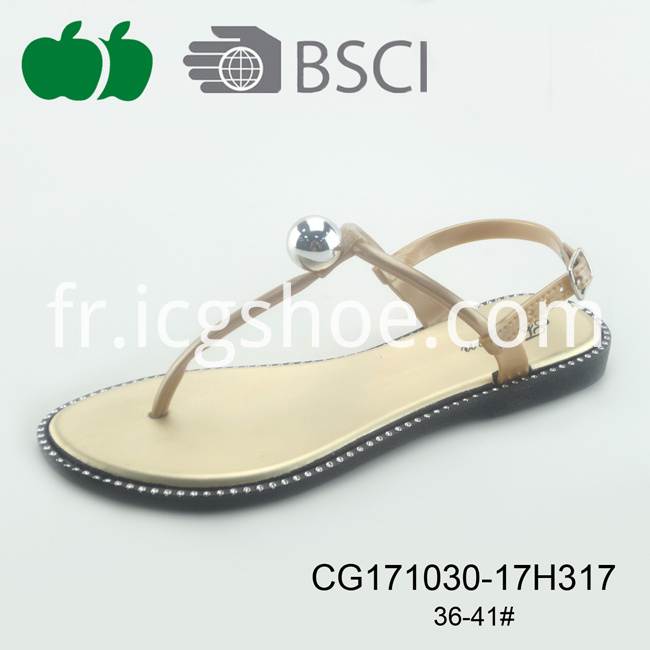 fashion new women sandals