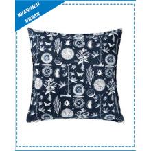 Home Imitation Linen Decro Cushion