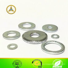 DIN125 Flat Washer for Motorcycle, 10X20X2