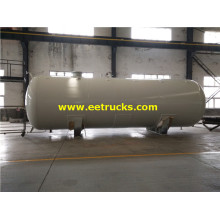50m3 Propane Storage Steel Tanks