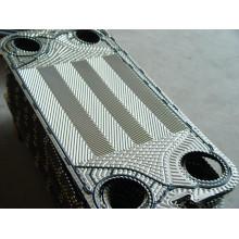 Placa de intercambiador de calor Swep Uxp-005