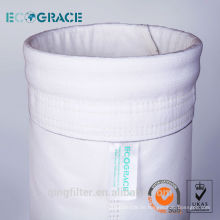Hochwertiger niedriger Preis Polyester Filterbeutel Beutelfilter