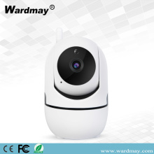 1.0MP Smart Home Security Wifi IP-camera