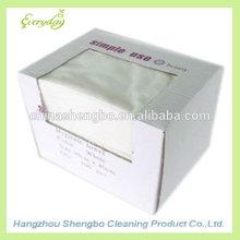 Produit médical jetable [Fabriqué en Chine]