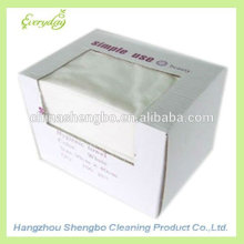 Disposable Medical Product [Made in China]