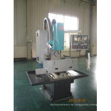 CNC Fräs- und Bohrmaschine Xk7124
