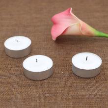 парафин 4часа чайные свечи чайные свечи