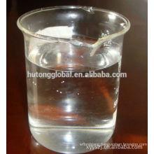 TCPP tris (2-chloropropyl) phosphate