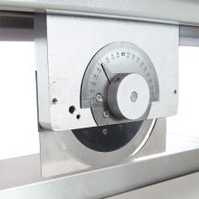 Diamond V-Cut Saw Blades For PCB V-Cut Machine