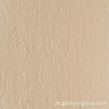 Rock Finish Beige rustikal Feinsteinzeug