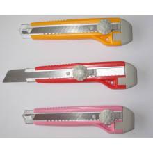 Coupe-couteau (BJ-3106)