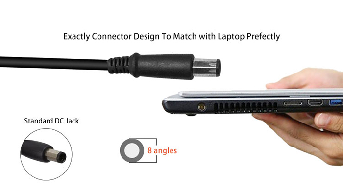 laptop drive adapter cable sata