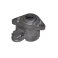 ISO9001:2008 passed custom investment casting lost wax
