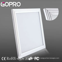 36w LED Ultra-dünne Panel Licht 600x600