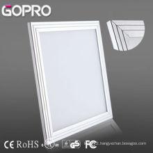 36w LED Ultra-thin Panel Light 600x600