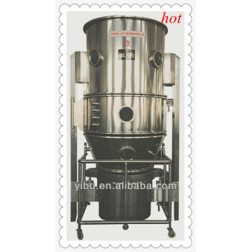Lebensmittelkörnchenherstellungsmaschine (Labor-Trockengranulator