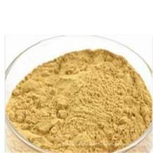 рейши экстракт порошок полисахариды 20%,30% 40% и т. д
