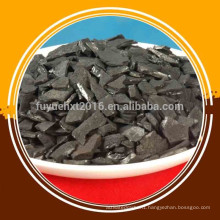 Lowest Sulphur Filter And Boiler Water Treatment Anthracite
