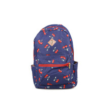 Fashion new design casual backpack