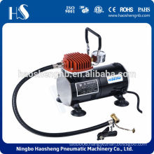 AS18W 2016 Best Selling Products Inflating Air Compressor