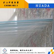 Diamond Multi Wire Saw for Cutting Granite Block