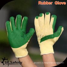 SRSAFETY 10G Машина для производства трикотажных латексных перчаток