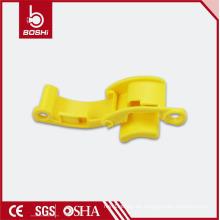 Best-Selling-Sicherheits-Plug-Lockout, geeignet für 16-125A industriellen wasserdichten Stecker BD-D46