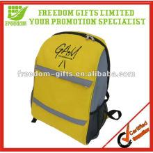 2012 Children's Favorite Kids School Bag