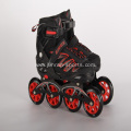 Professional Advanced Inline Skate Price