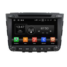Автомобильный Android-DVD для IX25 2014-2015