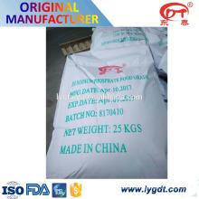 DCP, Dediccium Phosphate Dihydrate, Food Grad, Pharmaceutical Grade, Fabricante.