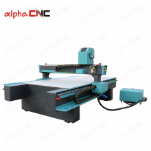 4 Axis Cnc Router Price Manual Sheet Metal Cutting Machine Price