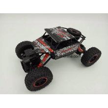 1/18 2.4GHz niño Hobby Toy Radio Control RC Electric Car