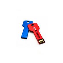 Ept 2GB USB 2.0 clave forma USB Flash Pendrive