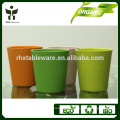 300ml drinking cup high quality eco glasses