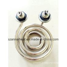 Elemento de aquecimento comercial para eletrodomésticos (KH-105)