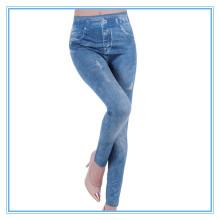 New Estilo Spandex Nylon Leggings Custom