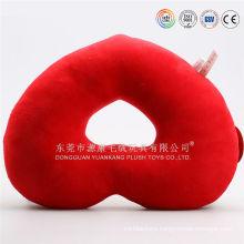 travel neck pillow/travel u-shape pillow